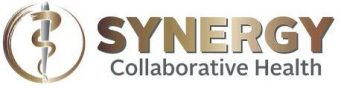 synergycochrane