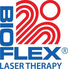 bio flex laser therapy - Synergy Collaborative Health