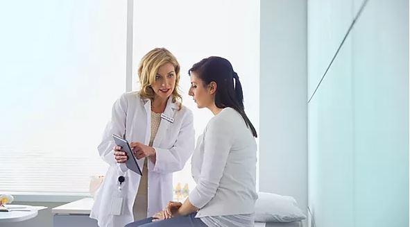Endometrial Biopsies Cochrane, Calgary