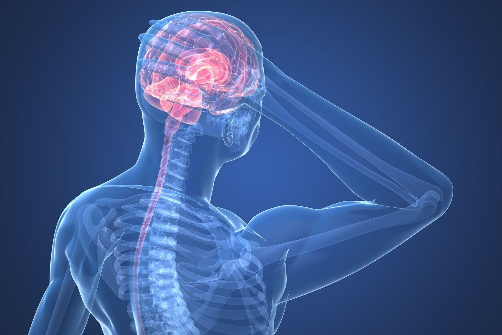 Headache & Migraine Therapies Cochrane &Calgary