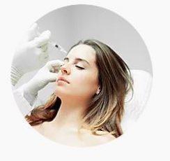 botox treatment for migraines cochrane, Calgary